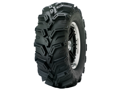 ITP: Mud Lite XTR Tires